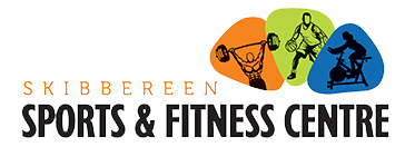 Skibbereen Sports & Fitness Centre