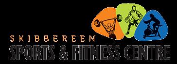 Skibbereen Sports & Fitness Centre